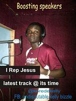 i Rep Jesus.mp3