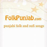 Asa Singh Mastana - Jat Charhde Mirze Khan Nu.mp3