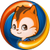 Ucbrowser_v7.8.0.95_android_pf139_(build