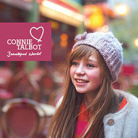 Connie Talbot-01-Count On Me-128.mp3