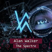 Alan Walker-01-The Spectre-The Spectre-128.mp3